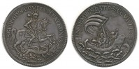 "1 TOLAR 1896 KB ""MILÉNIUM"" FRANTIŠEK JOSEF I. (1848 - 1916)"
