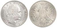 1 ZLATNÍK 1890 FRANTIŠEK JOSEF I.